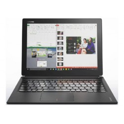 Lenovo IdeaPad Miix 700-12ISK (80QL001FTA) Notebook Golden