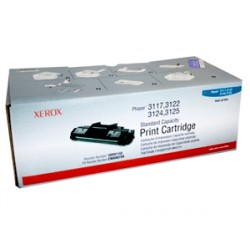 Fujixerox Black Toner Cartridge (CWAA0759)