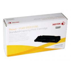 Fujixerox Black Toner Cartridge (CWAA0805)