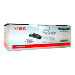 Fujixerox Black Toner Cartridge (CWAA0747)