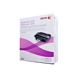 Fujixerox Black Toner Cartridge (CWAA0776)