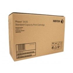 Fujixerox Black Toner Cartridge (CWAA0762)