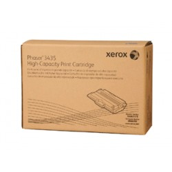 Fujixerox Black Toner Cartridge (CWAA0763)