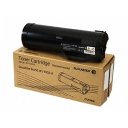 Fujixerox Black Toner Cartridge (CT201948)