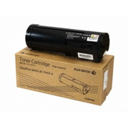 Fujixerox Black Toner Cartridge (CT201949)
