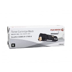Fujixerox Black Toner Cartridge (CT201632)