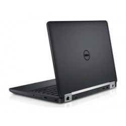 Dell Latitude 5270 (SNS5270002) Notebook