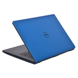 Dell Inspiron 3467 (W5641104THW10) Notebook Blue