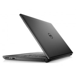 Dell Inspiron 3567 (W5651131THW10) Notebook Grey