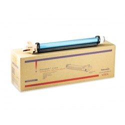 Fujixerox Black Toner Cartridge (016188600)