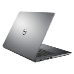 Dell Inspiron 5468 (W56652275TH) Notebook Silver