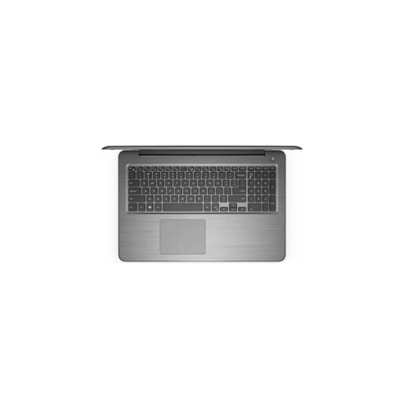 Dell Inspiron 5767 (W56652440THW10) Notebook Blue