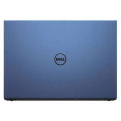 Dell Inspiron 3467 (W5641104RTHW10) Notebook Blue