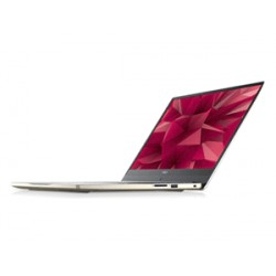 Dell Inspiron 7460 (W56712561THW10) Notebook Gold
