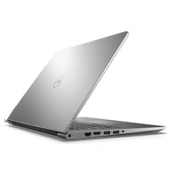 Dell Vostro 5468 (W5681010THW10) Notebook Grey