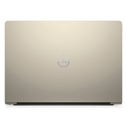 Dell Vostro 5468 (W5681020THW10) Notebook Gold