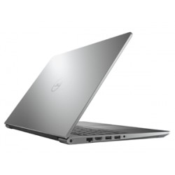 Dell Vostro 5568 (W56851016THW10) Notebook Grey