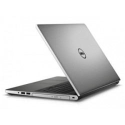 Dell Vostro 5568 (W56851023THW10) Notebook Grey