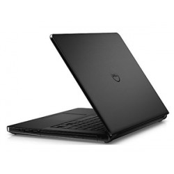 Dell Vostro 3458 (SNS3458010) Notebook Black