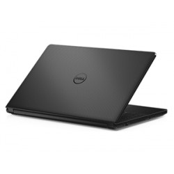 Dell Vostro 3459 (SNS3459006) Notebook Black